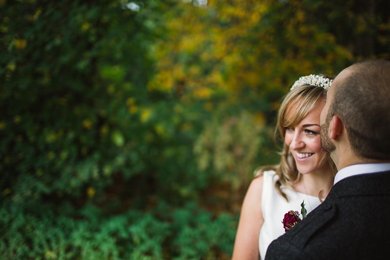 12.Nicola&Michael_HelenAbrahamPhotography-85