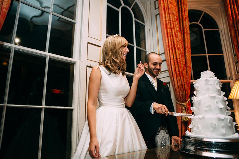 16.Nicola&Michael_HelenAbrahamPhotography-116