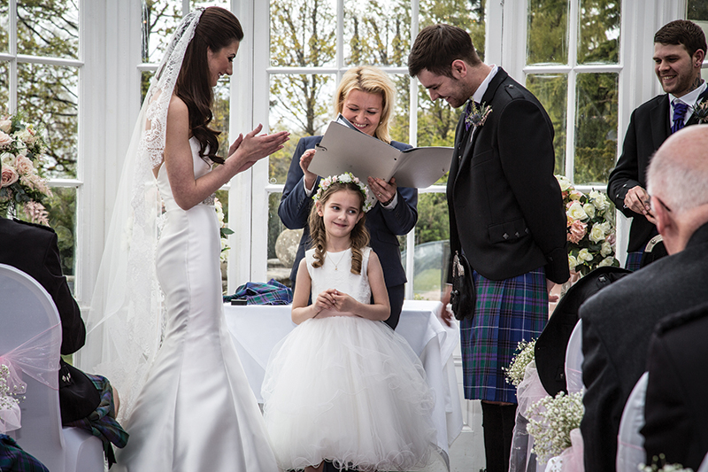 6laura-and-chris-112