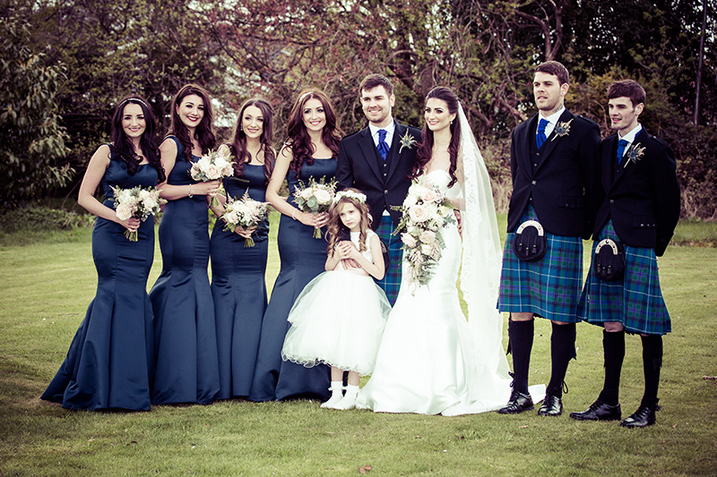 9laura-and-chris-173