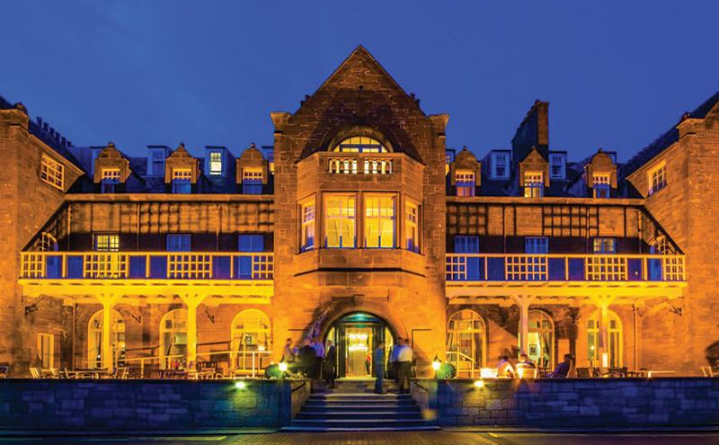 web_the-marine-hotel-night-exterior-1024x683