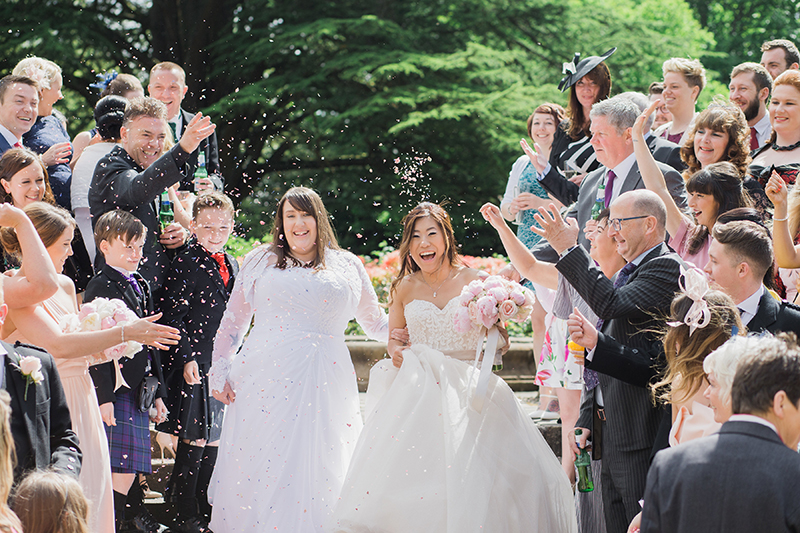 14the-gibsons_weddingmarhallspring20-18
