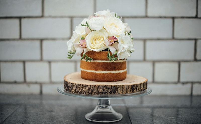 baked_naked-floral-wedding-cake-1