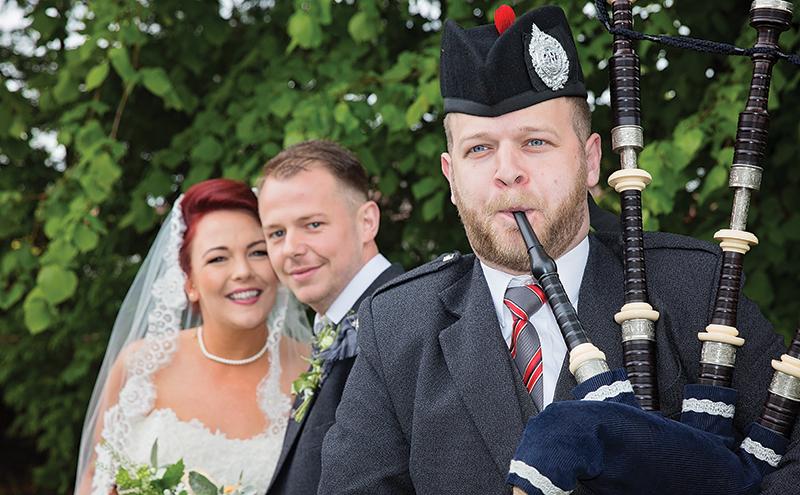 Photo: cheryltaggartphotography.co.uk