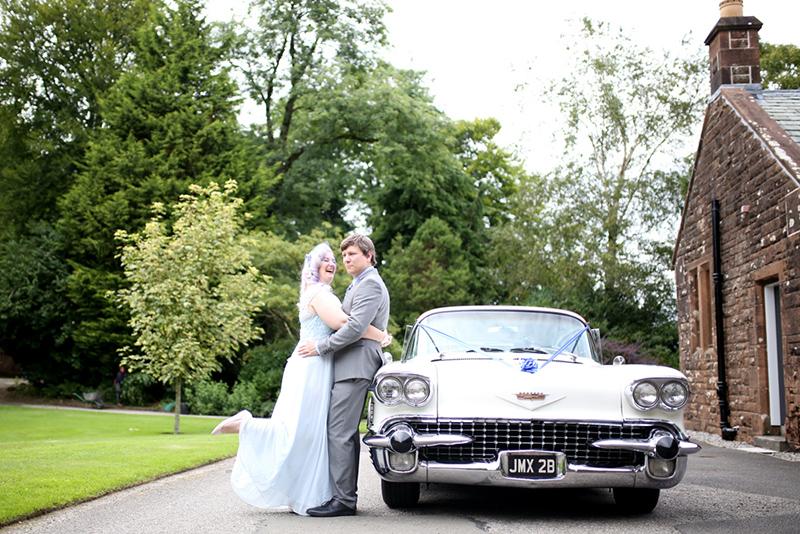10cv-wedding-377