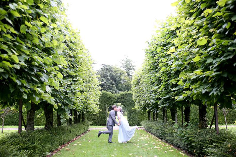 11cv-wedding-406