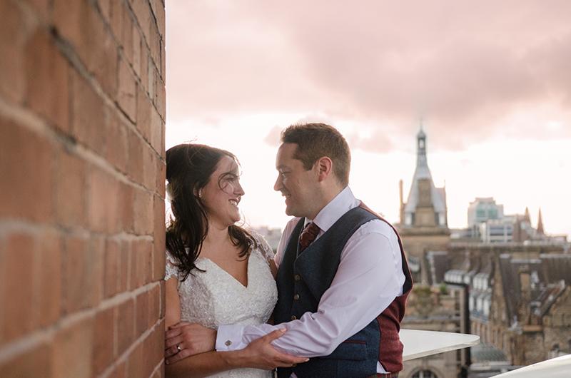 11rhiannonneale_cat-bruce-wedding-11