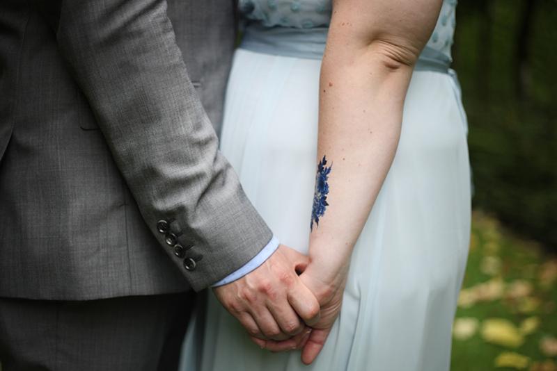 12cv-wedding-420