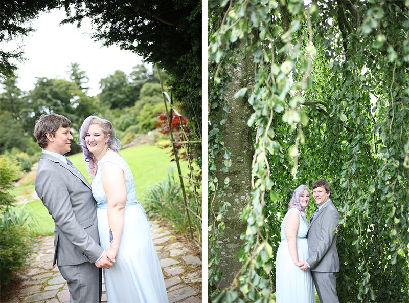 13-cv-wedding