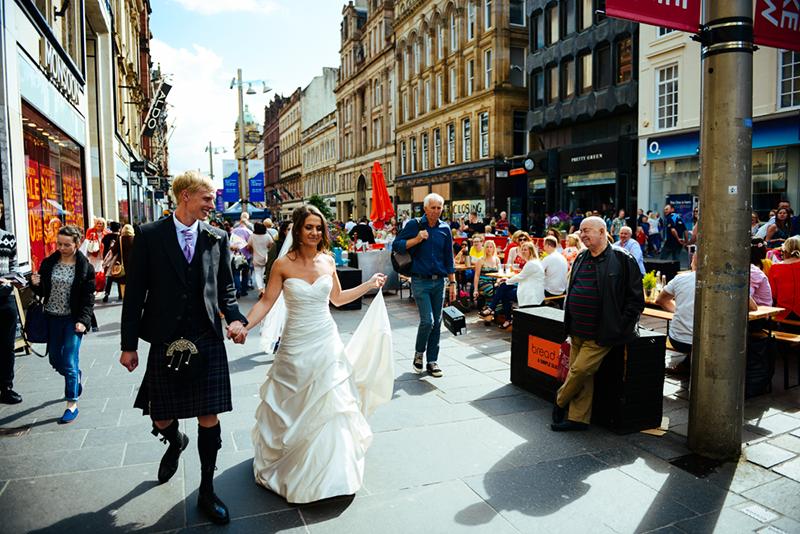 17simonlees_wedding-photography-glasgow-29_web-697