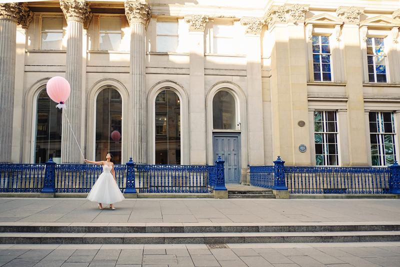2jonramsden_glasgow_wedding_photography_31