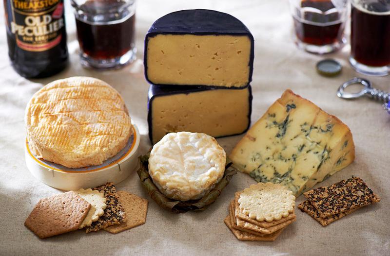 4food_pong-cheese