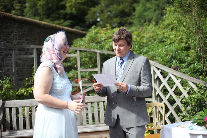 5cv-wedding-229