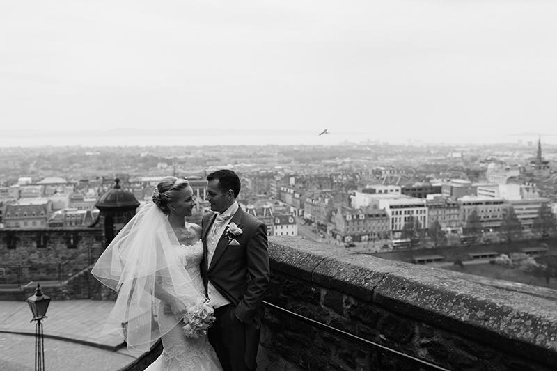 7rooftop-mosaic-city-centre-wedding-photography-glasgow-edinburgh-011