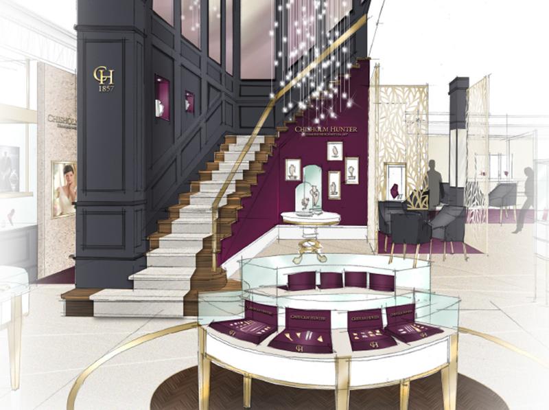 mainprincesst_staircase_concept