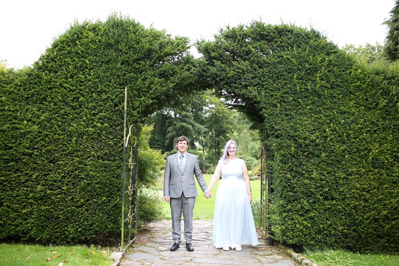 maincv-wedding-434
