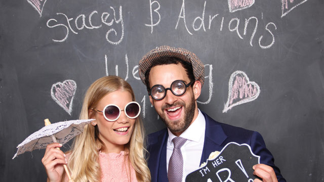 How much should you expect to pay for a photobooth?
