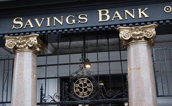 savingsbank_SB-sign-.jpg