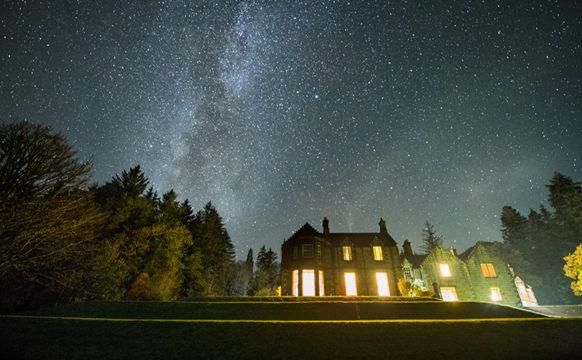 Exterior-Stars.jpg