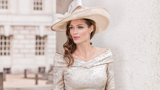 Hats and fascinators: a guide for mums