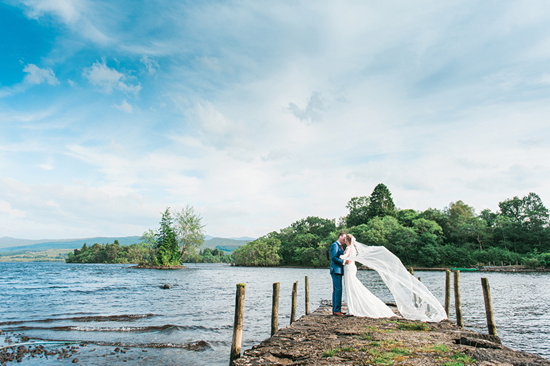 A shore thing scotlands most stunning waterside wedding venues it isnt just the awesome loch awe that draws people to ardanaiseig from all over the country our guests can enjoy all of the hotels acres of grounds solutioingenieria Gallery