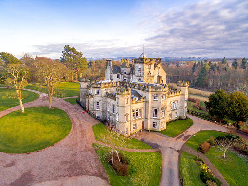 Make yourself at home at 15 exclusive use scottish wedding venues impressive country pile hidden gem close to pencaitland in east lothian its also a seriously romantic place winton is an historic wedding venue that solutioingenieria Choice Image