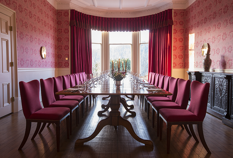 Make yourself at home at 15 exclusive use scottish wedding venues for an immersive wedding weekend book yourself into the craigellachie hotel in speyside it manages to be intimate chic and thoroughly scottish all at the solutioingenieria Image collections
