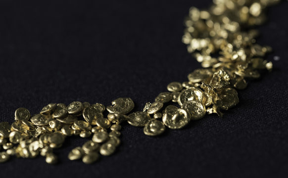 Refined-gold-grain.jpg