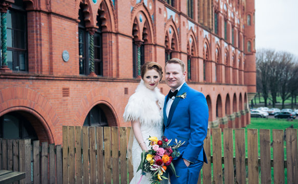featWest-Brewery-Wedding-Glasgow-Wedding-LC-338.jpg