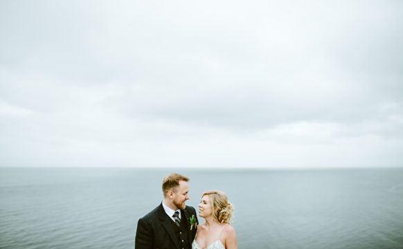 featdestinationweddingphotographerswashingtondstoscotlandculzeancastleamerican123of605.jpg