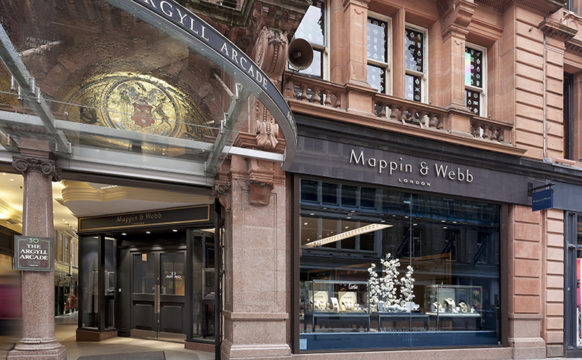The-Mappin-Webb-showroom-in-the-Argyll-Arcade.jpg