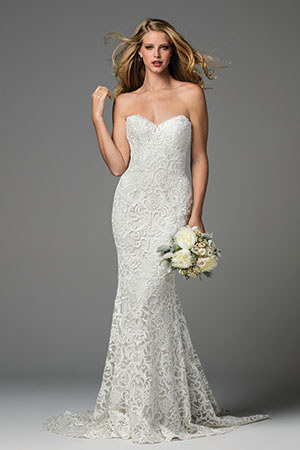 d490e2f1d29 Wedding dress alterations  essential or just another tick on your to ...