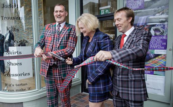 Scotland-Shop-1.jpg