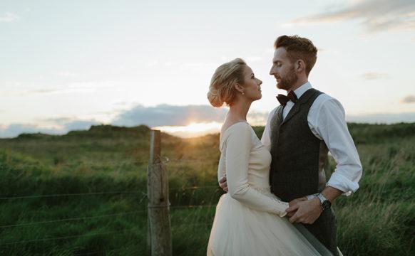 feat210516-Yvonne-Lewis-Wedding-600.jpg