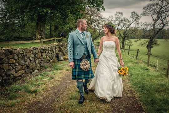 mainEDITED_wedding_photographer_tullibole_castle-25.jpg