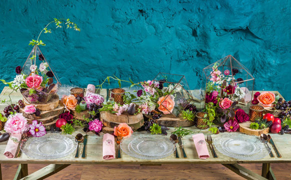 featGet-Knotted.net-Colourful-Tablescape-How-To-credit-kevingreenfield.com-45.jpg