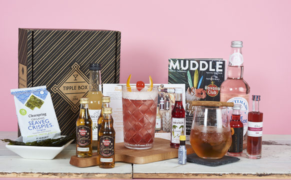 Tipple-Box_N812677.jpg
