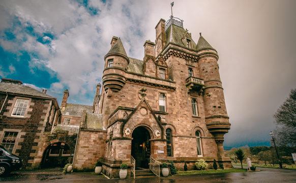 Cornhill-Castle-Biggar.jpg