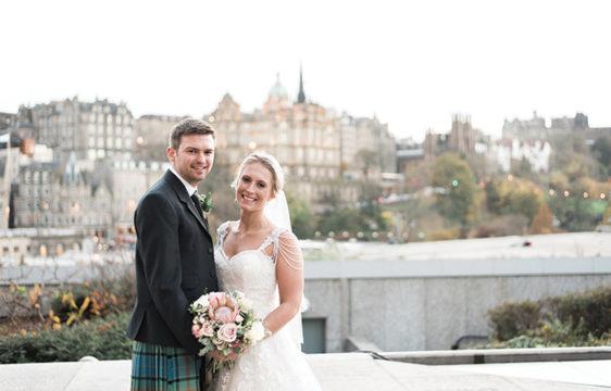 featAmy-John-The-Balmoral-Wedding-Edinburgh-449.jpg