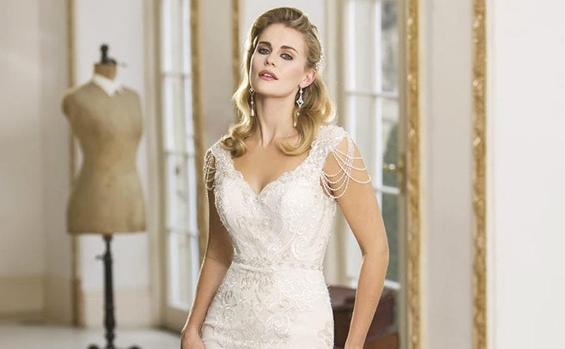 f02aa2f5212 True Bride takes over with a tantalising new line
