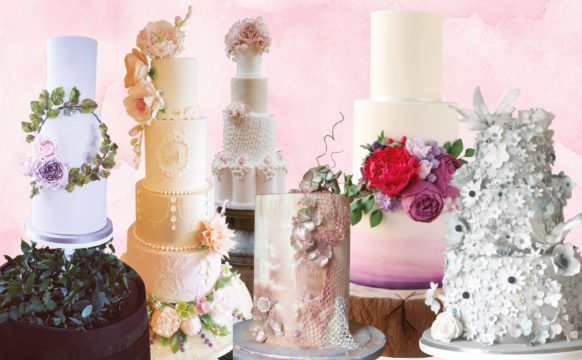 Floral-cakes-copy.jpg
