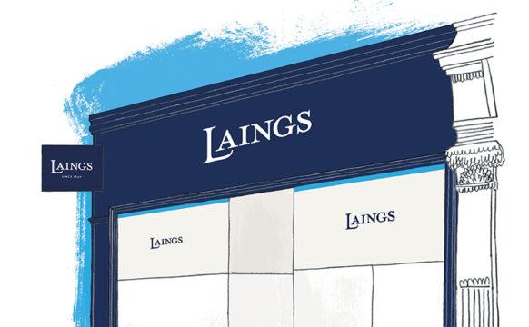 Laings-outlet.jpg