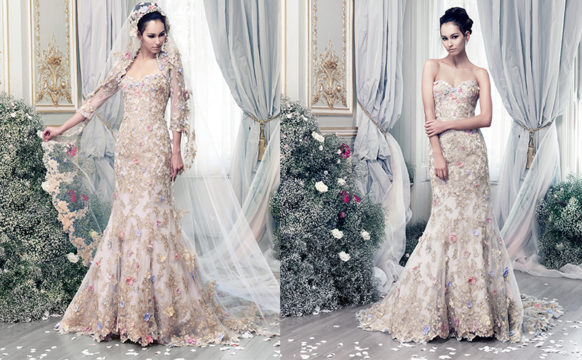 Brides-and-Belles-Ian-Stuart.jpg