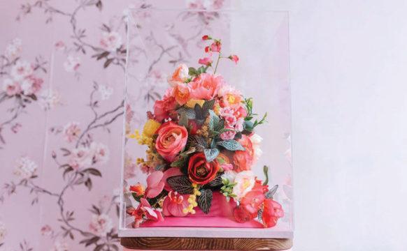 floralrenegade_CREDtubofjelly_29351726_1655402484555740_763591219640824226_o.jpg
