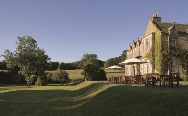 Norton House Hotel has a whole host of offers you'll want to get your hands on