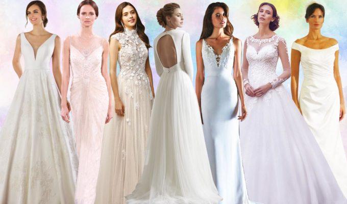 bridal compilation