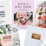 planning books