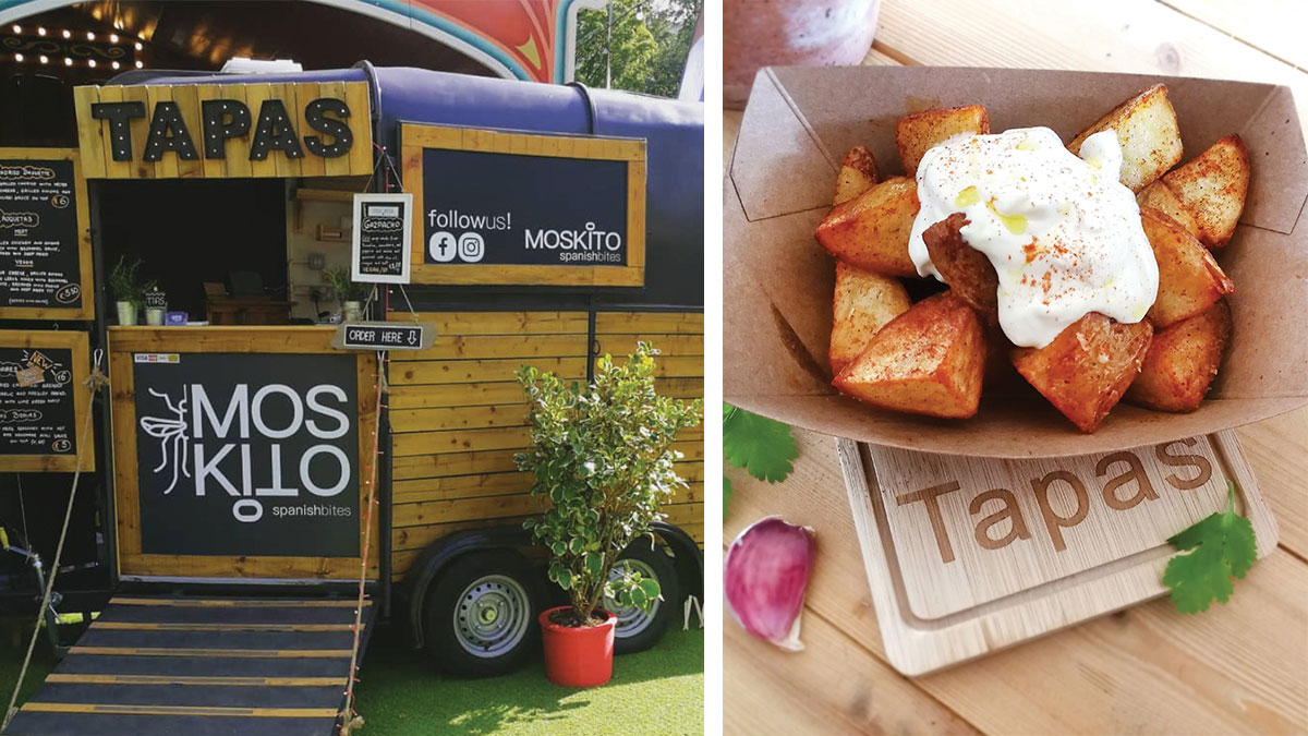 moskito-food-truck-and-patatas-bravas