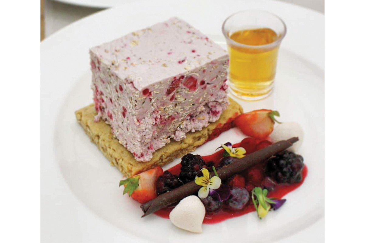 hudsons-catering-scottish-dessert