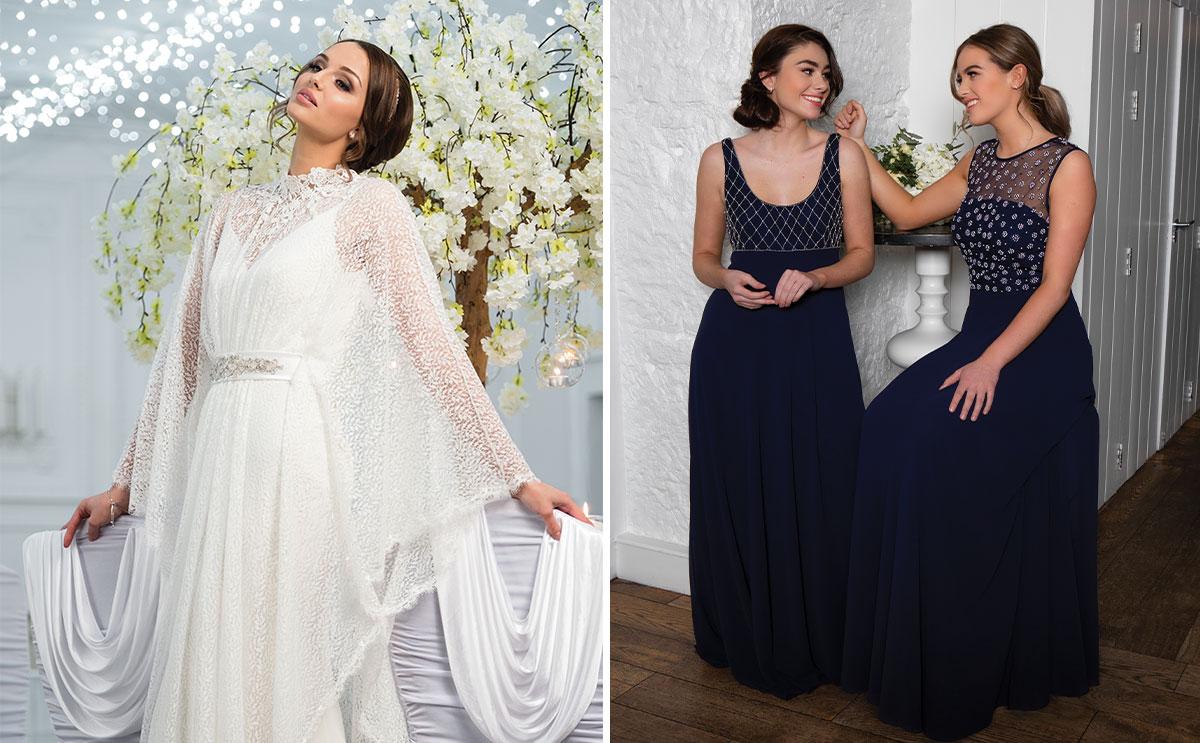 Bridal fashion issue 63